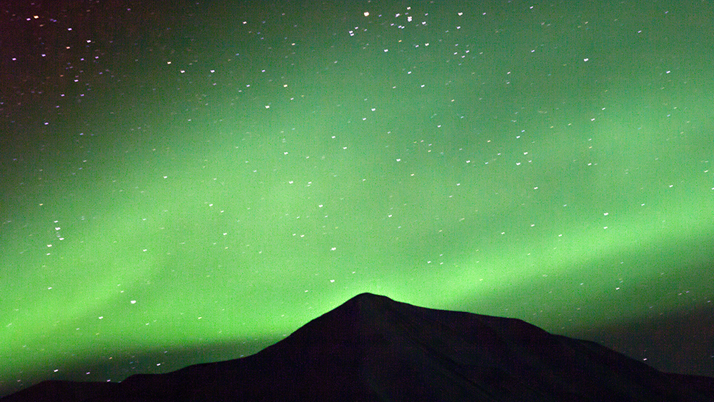 Foxdalen Longyearbyen ©-Marcel Schütz-2020