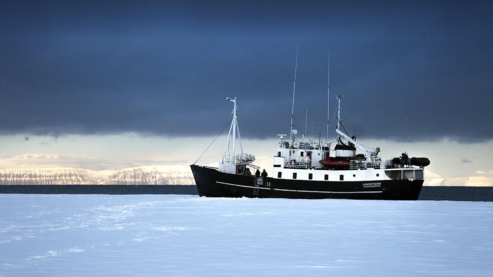 MS Langøysund ©-Marcel Schütz-2020