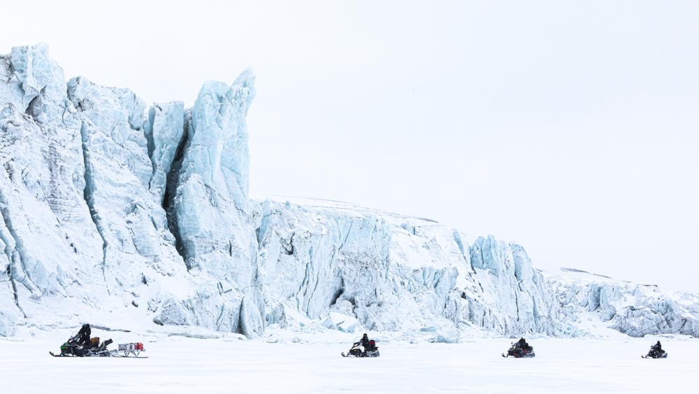 Snowscootersafari ©-Marcel Schütz-2020