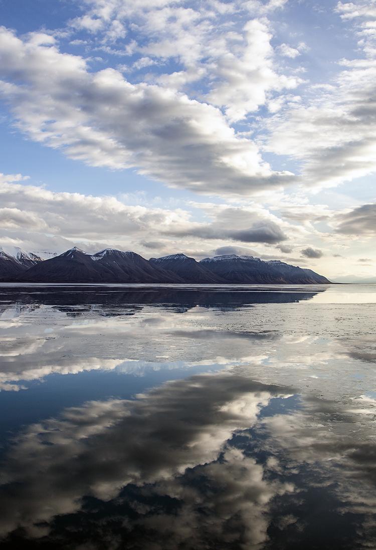 Billefjorden ©-Marcel Schütz-2020